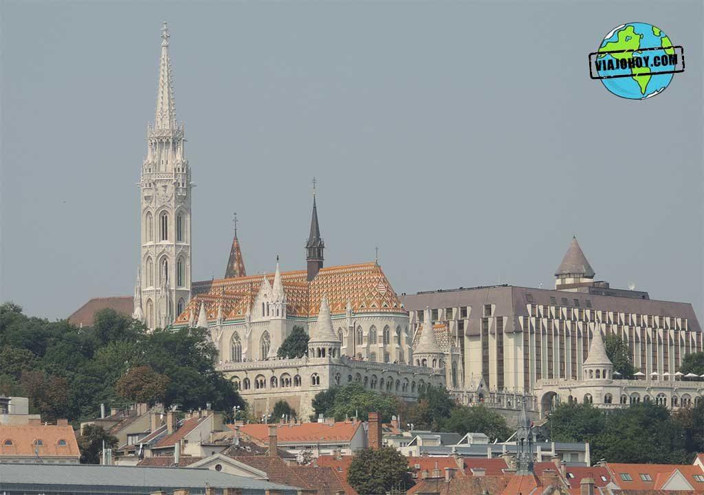 disfruta-budapest Ciudades Europeas Low Cost que visitar