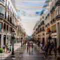 malaga-tesoro-6 Málaga un tesoro