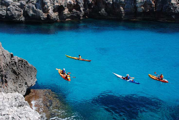 menorca-spain-disfruta3 Disfruta Menorca