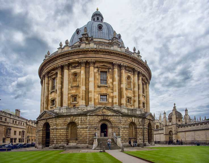 oxford-elegante-intelectual3