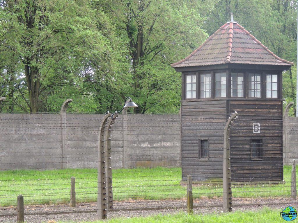Visita-Auschwitz-viajohoy107 Visita a Auschwitz