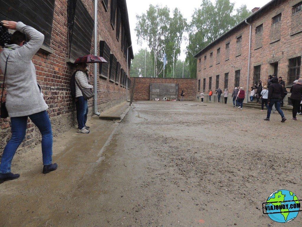 Visita-Auschwitz-viajohoy144 Visita a Auschwitz