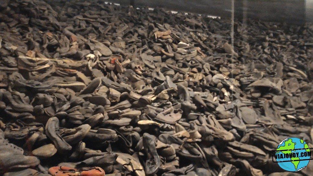 Visita-Auschwitz-viajohoy294 Visita a Auschwitz