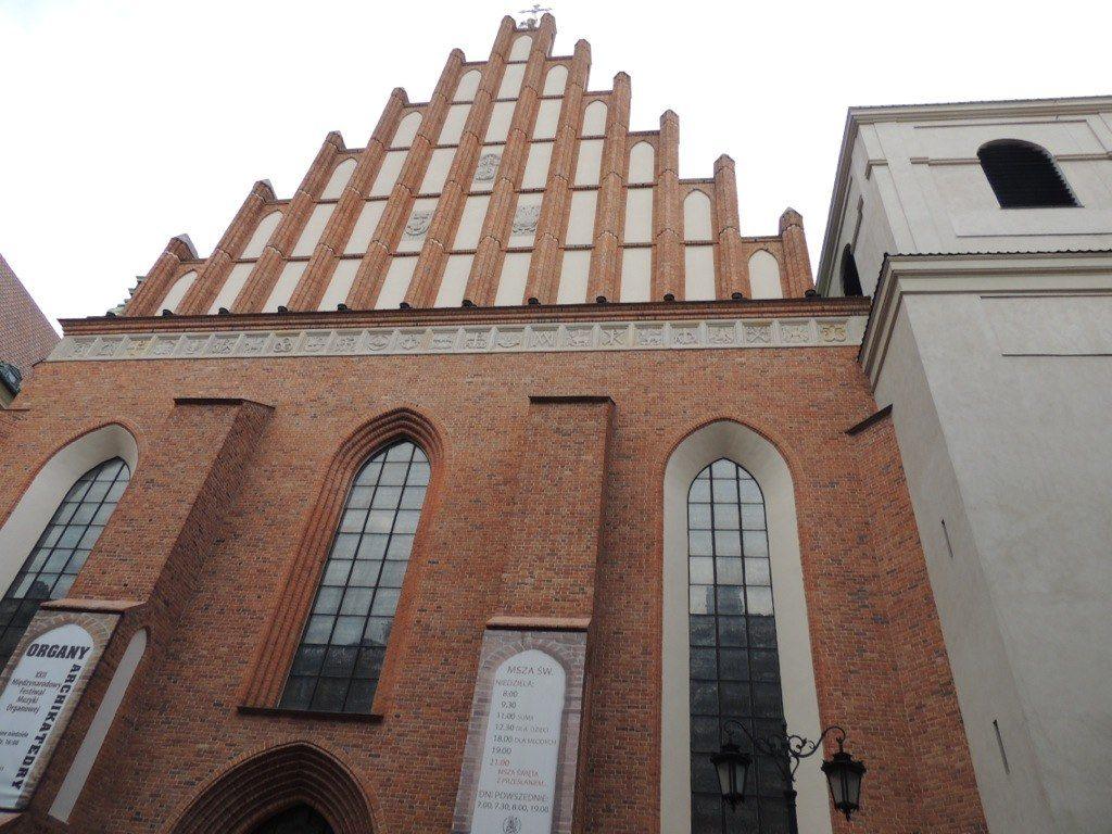Visita-Varsovia-viajohoyDSCN8520
