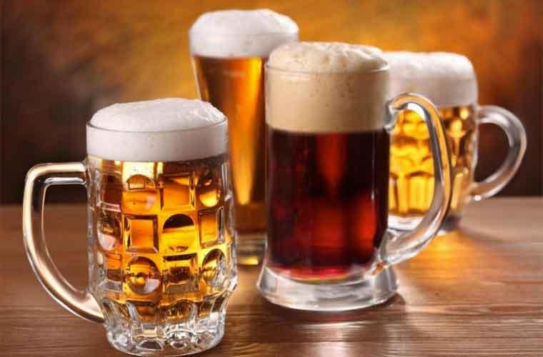 cerveza-alemania-visita Visita Alemania