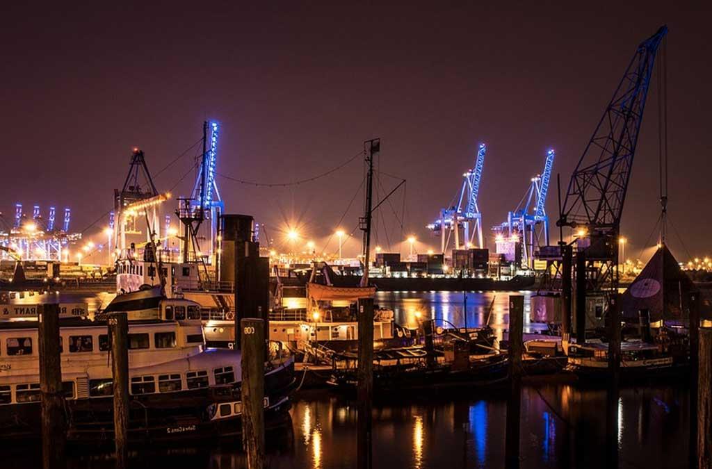 hamburgo-viajohoy3 Hamburgo, la Venecia del Norte