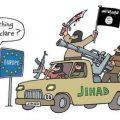 turismo-europa3 Turismo en Europa y el conflicto de Medio Oriente