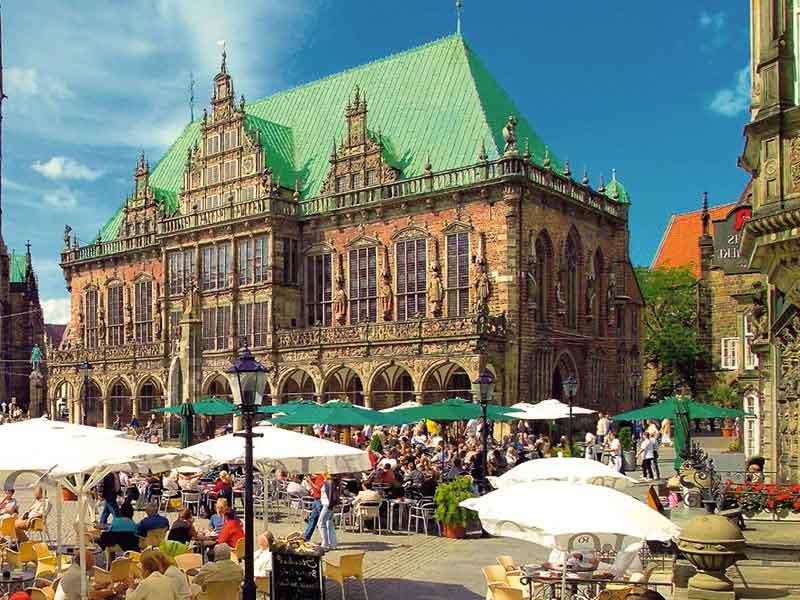 viajohoy-visita-alemania Visita Alemania