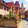 visita-alemania-viajohoy Visita Alemania