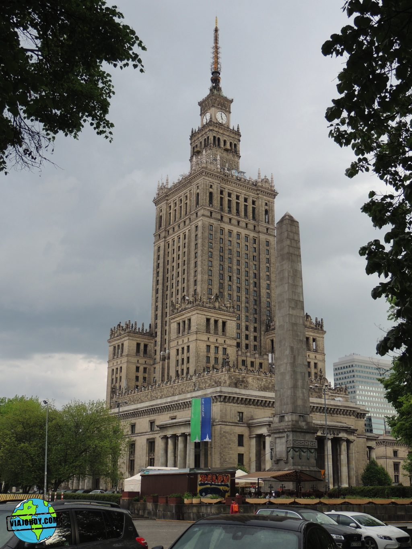 visita-disfruta-varsovia-viajohoy257