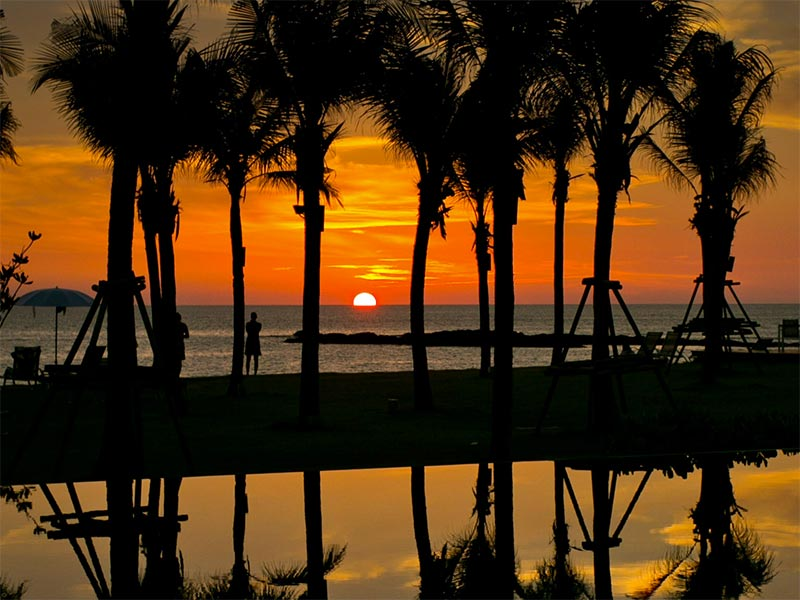Ko-Kho-Khao-tailandia 10 islas de Tailandia de ensueño