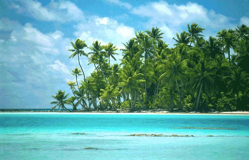 Ko-Kut-tailandia 10 islas de Tailandia de ensueño