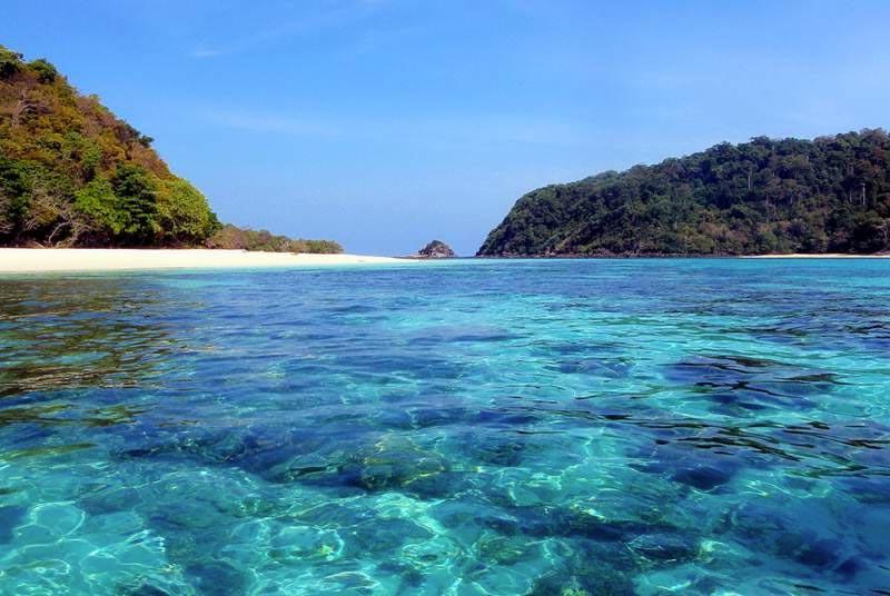 Ko-Lanta-tailandia