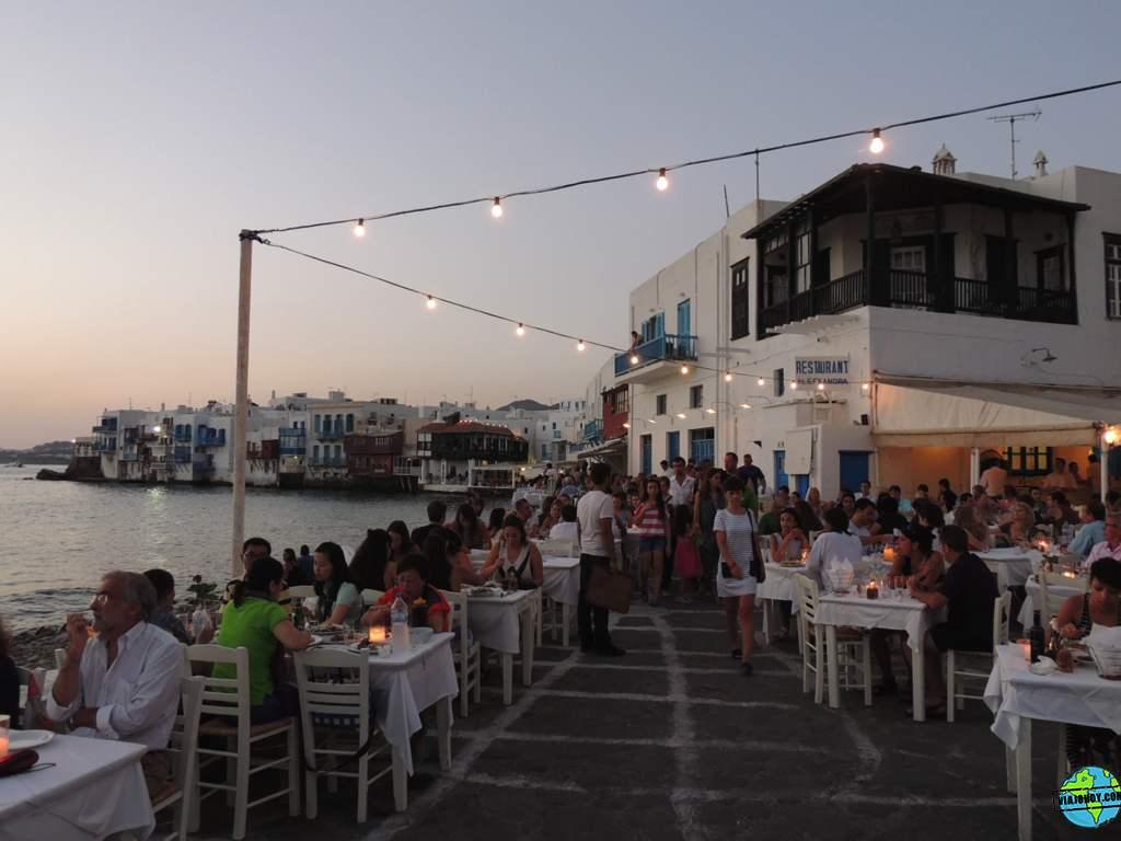 Visita-Mykonos-viajohoy11