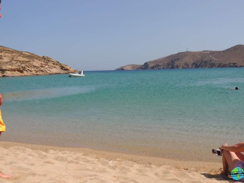 Visita-Mykonos-viajohoy18 Visita Mykonos – El paraíso del verano
