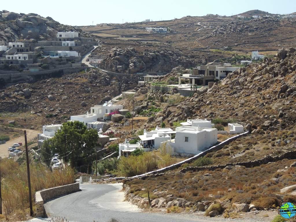 Visita-Mykonos-viajohoy30 Visita Mykonos – El paraíso del verano