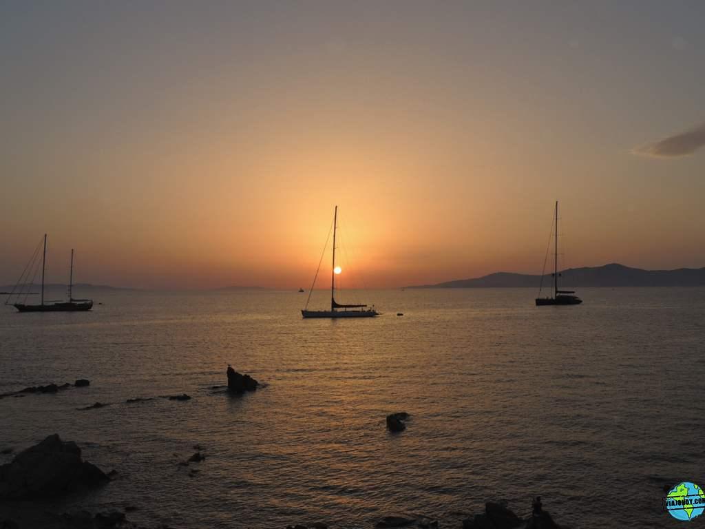 Visita-Mykonos-viajohoy8 Visita Mykonos – El paraíso del verano
