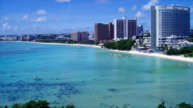 isla-guam-playa