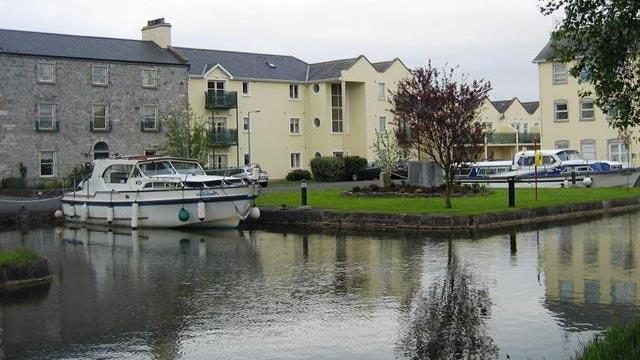 monasterevin-venecia-irlandesa3