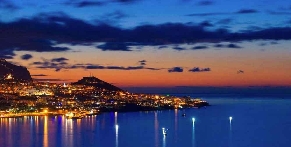 porto-santo-viajohoy Razones para visitar Portugal