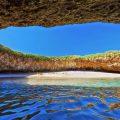 rincones-de-mexico 10 paradisíacas islas y rincones en México que te invitan a soñar