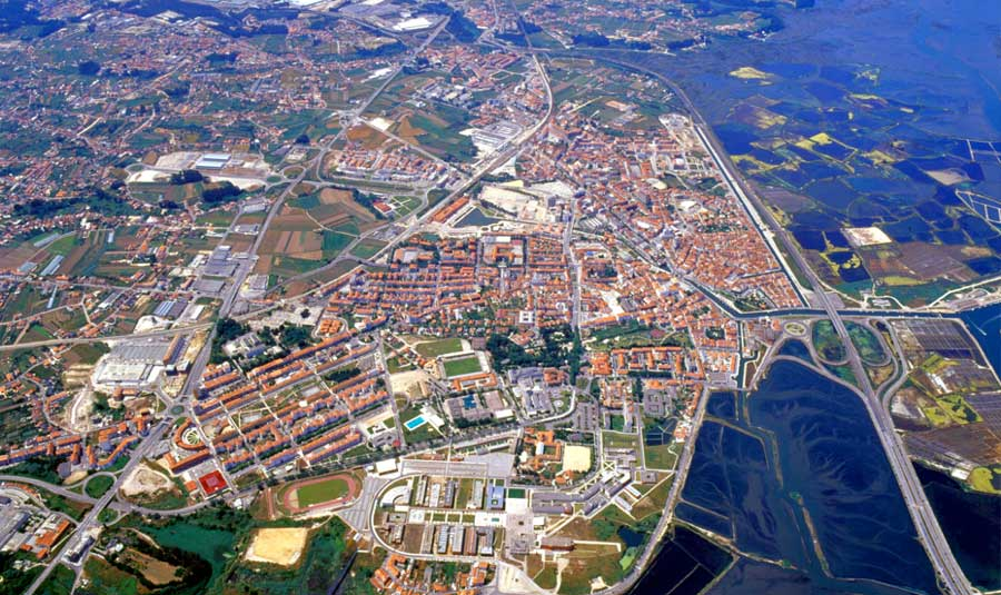 visita-aveiro-portuga3l