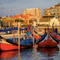 visita-aveiro-portugal Aire con sabor a Sal- Visita Aveiro