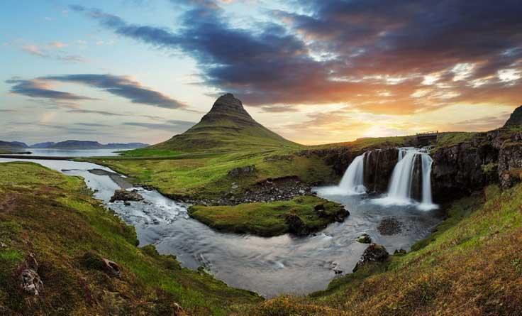 visita-islandia2 Motivos para visitar Islandia