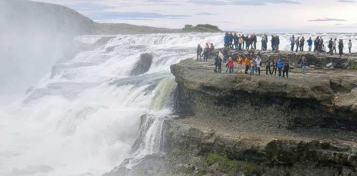visita-islandia3 Motivos para visitar Islandia