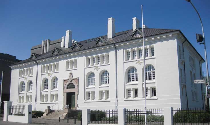 visita-islandia6 Motivos para visitar Islandia