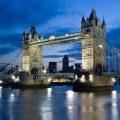 visita-londres7 Motivos para visitar Londres