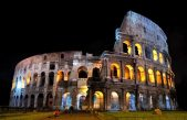 Motivos para visitar roma