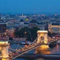 visita-viena6 Motivos para visitar Viena