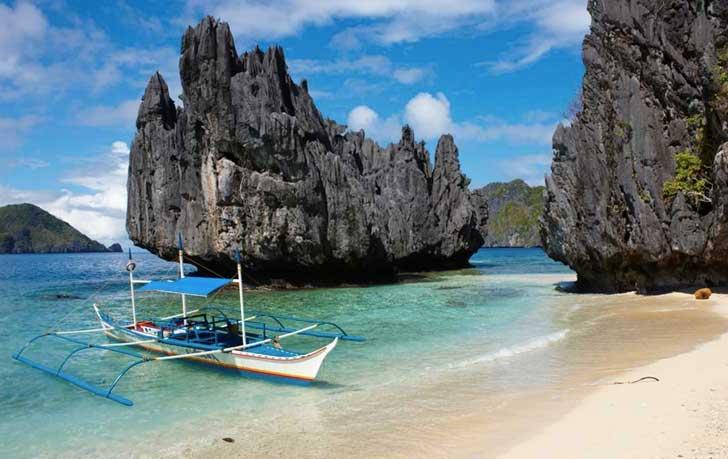 Isla-de-Mactan-filipinas El Paraíso existe en Filipinas 13 opciones que te convencerán