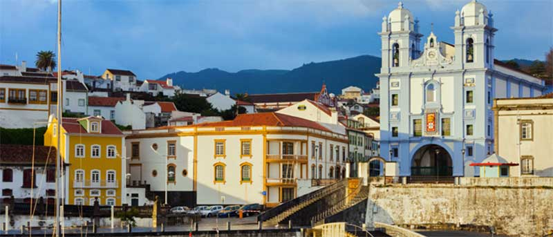 angra-azores Nos damos una vuelta por las Islas Azores?
