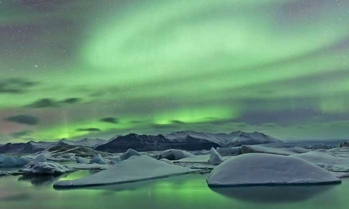 aurora-boreal-islandia2