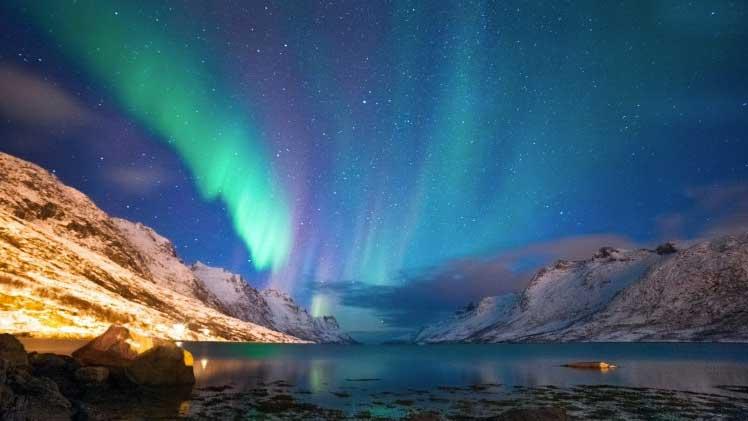 aurora-boreal-noruega2