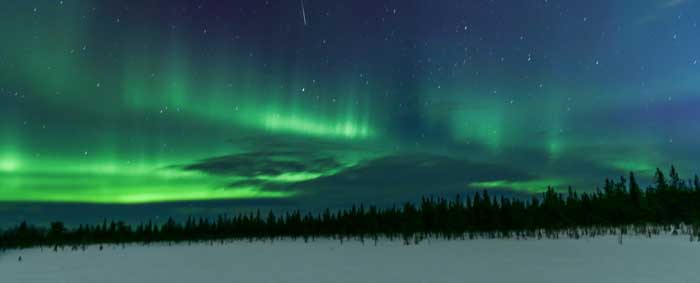 aurora-boreal-suecia2