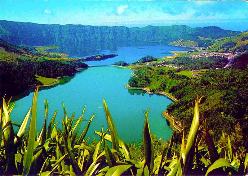 cete-cidades Nos damos una vuelta por las Islas Azores?