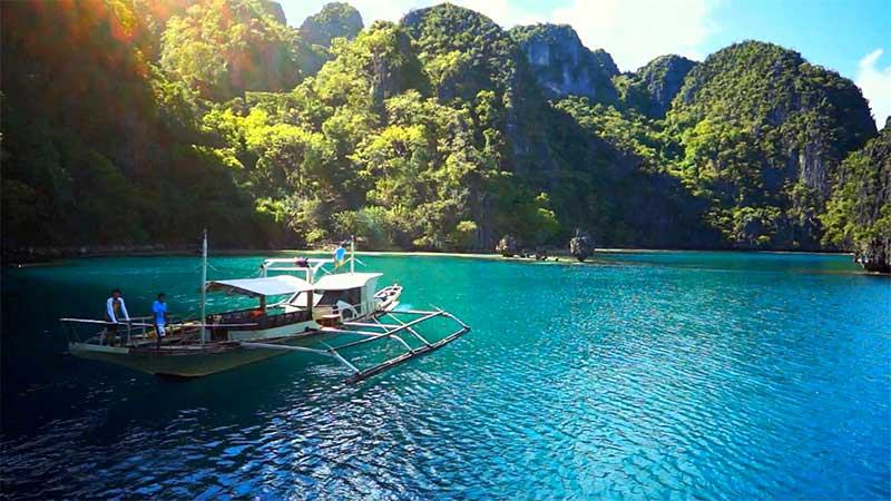 coron-island-filipinas