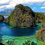 El Paraíso existe en Filipinas 13 opciones que te convencerán