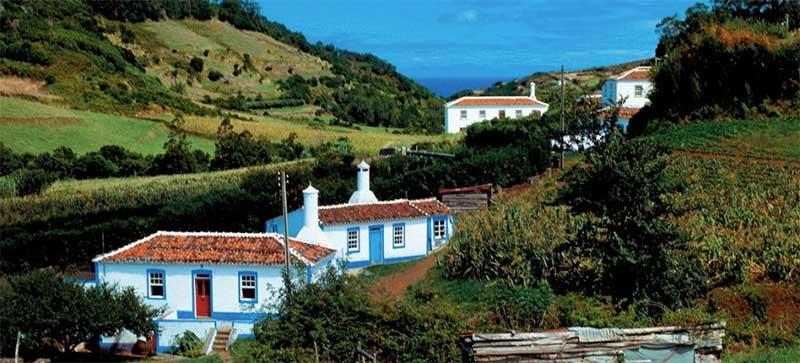isla-santa-maria-azores Nos damos una vuelta por las Islas Azores?