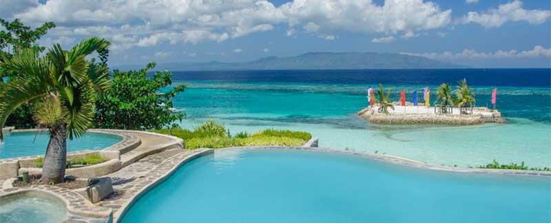 panglao-isla-filipinas El Paraíso existe en Filipinas 13 opciones que te convencerán