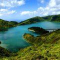 visita-islas-azores Nos damos una vuelta por las Islas Azores?