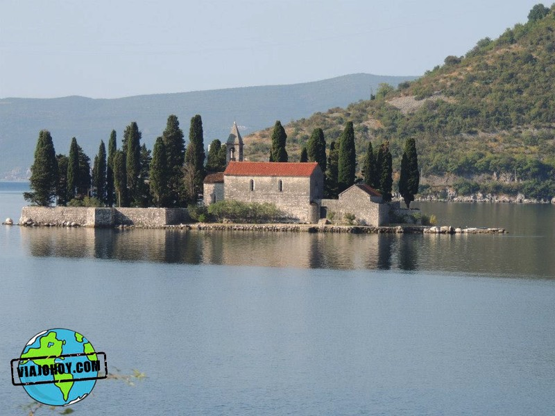 visita-montenegro-viajohoy15 Montenegro