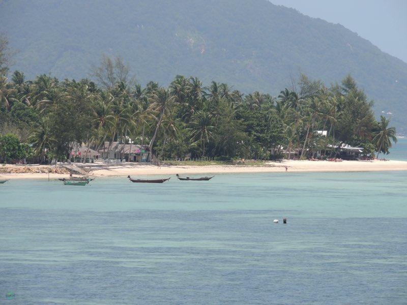 visita-tailandia-viajohoy18
