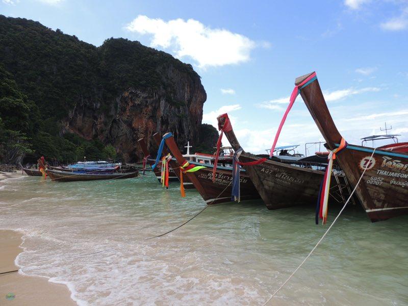 visita-tailandia-viajohoy27 De viaje por Tailandia – Opinión