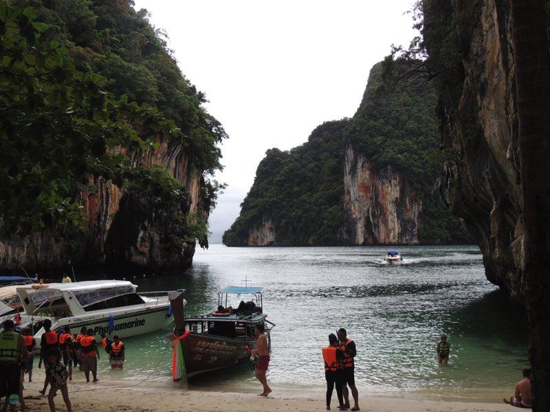 visita-tailandia-viajohoy30