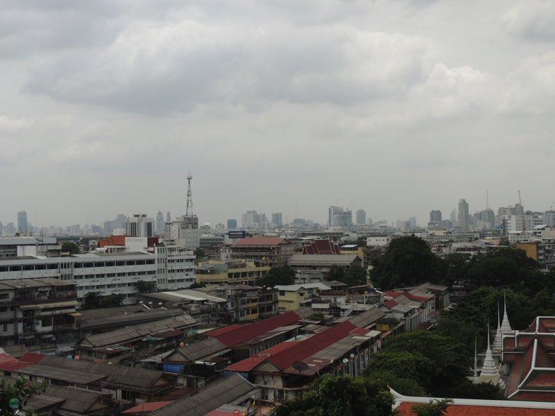 visita-tailandia-viajohoy7