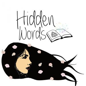 hidden-words
